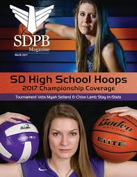 chancellor sd poet sdpb march 2017 magazine by south dakota public broadcasting issuu