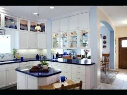 home depot kitchen designer job home depot kitchen designer job sougi me