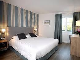 avis chambre d hote chambre chambre d hote nivelles high definition wallpaper
