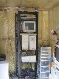 armadi rack usati armadio per pc desktop archivio hardware upgrade forum