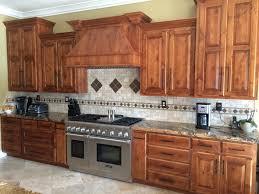 Sacramento Custom Cabinets Custom Kitchen Cabinetry - Kitchen cabinets in sacramento