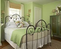 Girls Shabby Chic Bedroom Furniture Shabby Chic Girls Bedroom Furniture Bedroom Home Design Ideas