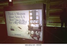 Tennessee Electric Chair Electric Chair Capital Punishment Stock Photos U0026 Electric Chair