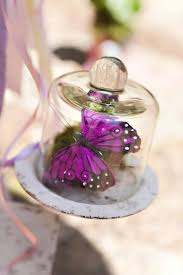 Butterfly Table Centerpieces by Butterfly Garden Party Kara U0027s Party Ideas The Place For All