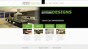 home design companies kitchen web design awesome design creative kitchen web design home