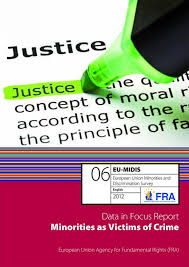 moralische anspr che article 47 right to an effective remedy and to a fair trial