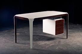 Simple Furniture Table Design Gemma F On - Designer table