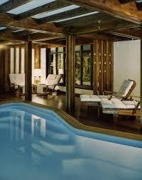 Small Backyard Pools Cost Home Indoor Pool Ideas Indoor Pool Cost In Door Pool Small