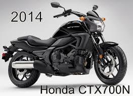 honda bikes honda motorcycles drops 2014 model news