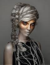 avant guard hair pictures medium avant garde hairstyles