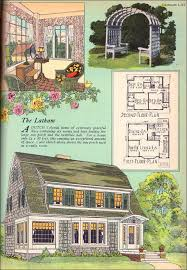 dutch colonial home plans 57 best dutch colonial style homes images on pinterest dutch