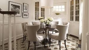modern circular dining table wonderful round dining room tables seats 10 furniture of circle