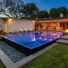 home tributary pools u0026 spas