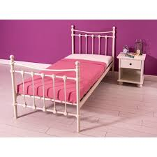 cheap beds on sale santa fe single bed frame with or without trundle