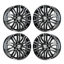 lexus es 350 for sale in nigeria lexus es350 wheels rims wheel rim stock factory oem used