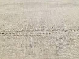Linen Sheets Vs Cotton Sheets Is Restoration Hardware Bedding Worth It