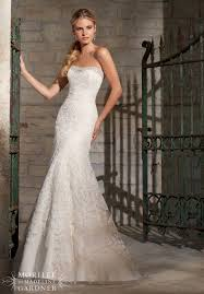 wedding dresses greenville sc wedding dresses greenville sc wedding corners