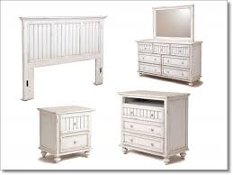 bedroom distressed white bedroom furniture luxury distressed