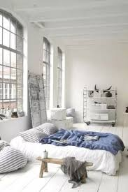 Scandinavian Bedroom Design How To Create A Cozy And Lovely Interior In Your Bedroom Space The