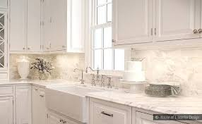 subway tile backsplash diy cost white kitchen photos with dark