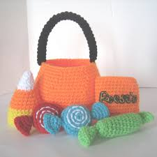 party city halloween treat bags amigurumi cerca con google amigurumi inspira o pinterest