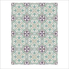 Decorative Vinyl Floor Mats by Design Self Stick Vinyl Floor Tiles Vct Tiles Stick On Floor