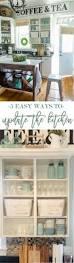 Kitchen Interiors Design Best 25 Turquoise Kitchen Decor Ideas On Pinterest Turquoise