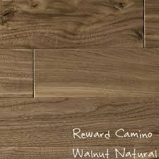 8 best reward camino hardwood images on hardwood