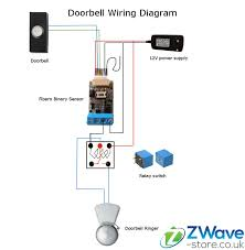 door bell diagram u2013 electrical u2013 contractor talk u2013 readingrat net