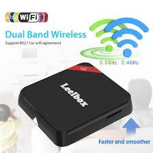 amazon black friday dual band wireless router amazon has leelbox q2 pro android 6 0 tv box 2gb ram 8gb rom