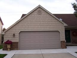 Overhead Door Maintenance Door Garage Garage Door Track Precision Garage Door Garage Door