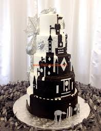 wedding cake castle outrageous cakes gallery the cake zonethe cake zone