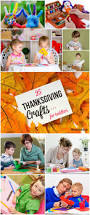 fun thanksgiving crafts for preschoolers 1412 best kbn thanksgiving for kids images on pinterest