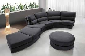 sectional sofa design sectional fabric sofas recliner u shaped