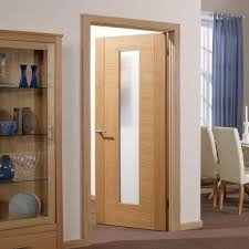 frosted glass internal doors flush doors with glass internal doors with glass