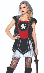 spartacus halloween costume women u0027s goddess u0026 gladiator costumes forplay