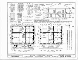 plantation home plans house plans southern beautiful plantation house plans plantation