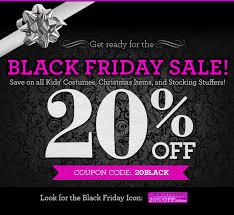 black friday stocking stuffers black friday banner ideas png 777 716 sale pinterest
