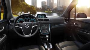 buick encore silver 2016 buick encore info pictures specs wiki gm authority