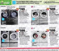 Map Gas Home Depot Home Depot Black Friday Ad 2017