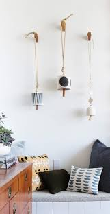 Home Goods Design Quiz Achieving The U0027california Casual U0027 Style Wall Art Emily Henderson