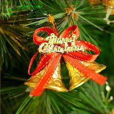 8 melhores imagens de christmas decoration bell socks christmas