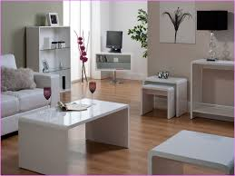 Gloss White Living Room Furniture Gloss White Living Room Furniture Doherty Living Room X Modern