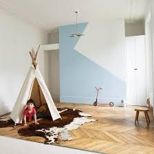 100 kid room interior design pictures children bedroom