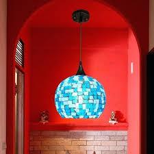 Blue Pendant Lights Blue Pendant Light Australia Modern Shade Ceiling U2013 Eugenio3d