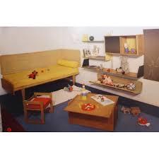 chambre d enfant vintage chambre d enfant design vintage cote argus price for design