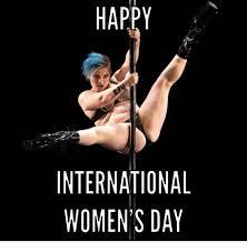 Womens Day Meme - happy international women s day meme on esmemes com