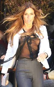 blouse nip slip of york city bensimon can t stop