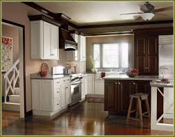 Used Kitchen Cabinets Atlanta by Salvaged Kitchen Cabinets Nj Roselawnlutheran