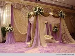 download wedding engagement decorations wedding corners